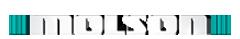 Molson Logo
