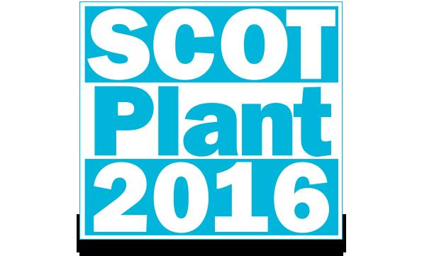ScotPlant-2016-logo4