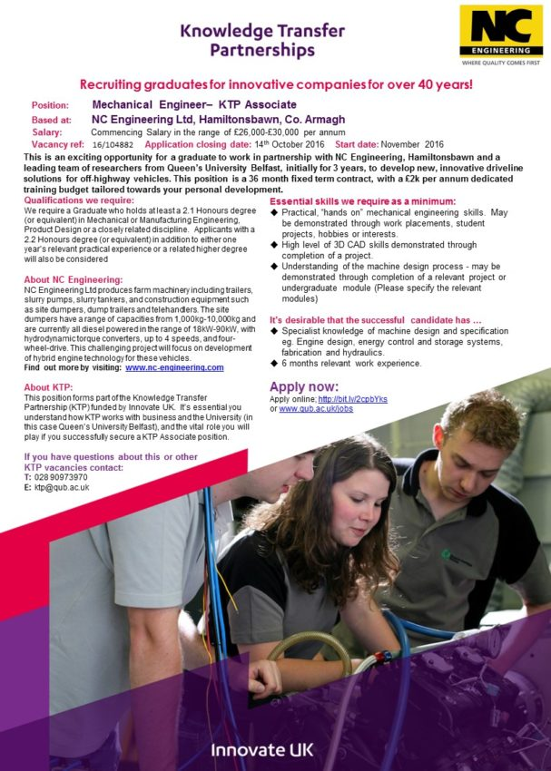 nc-engineering-ktp-job-advert